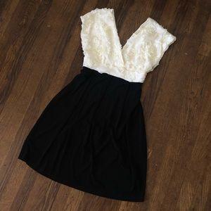 NWOT Party Dress